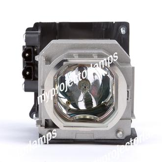 Mitsubishi XL550U Projector Lamp with Module