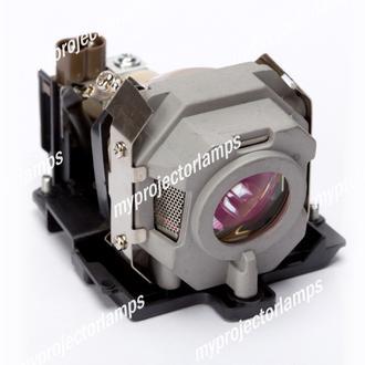 NEC LT35LP Projector Lamp with Module