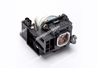 NEC M260XS Projector Lamp with Module