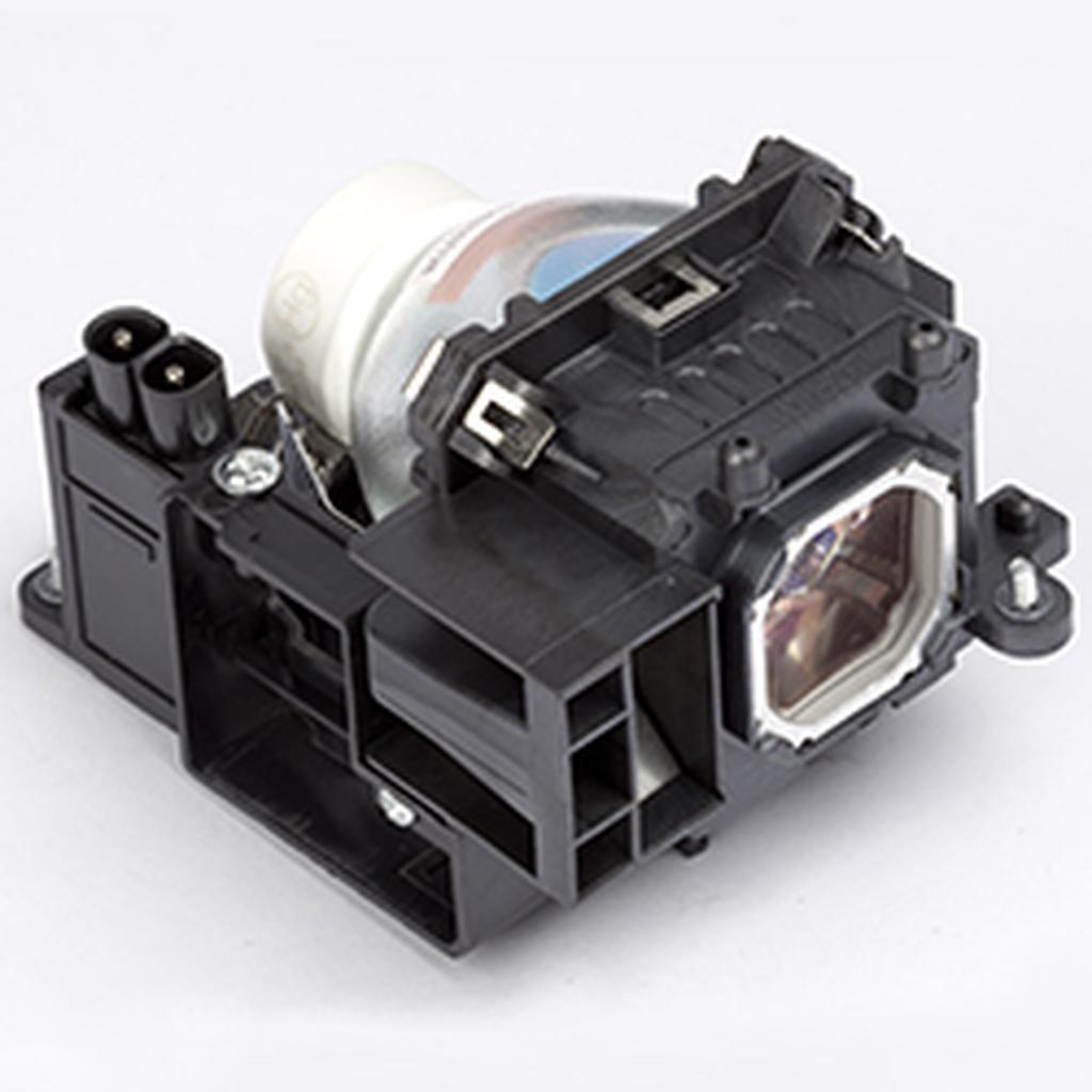 NEC M260WS プロジェクターランプユニット
