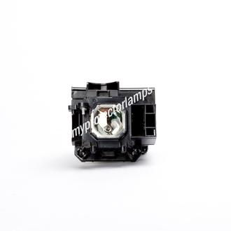 NEC NP-P420XJL Projector Lamp with Module