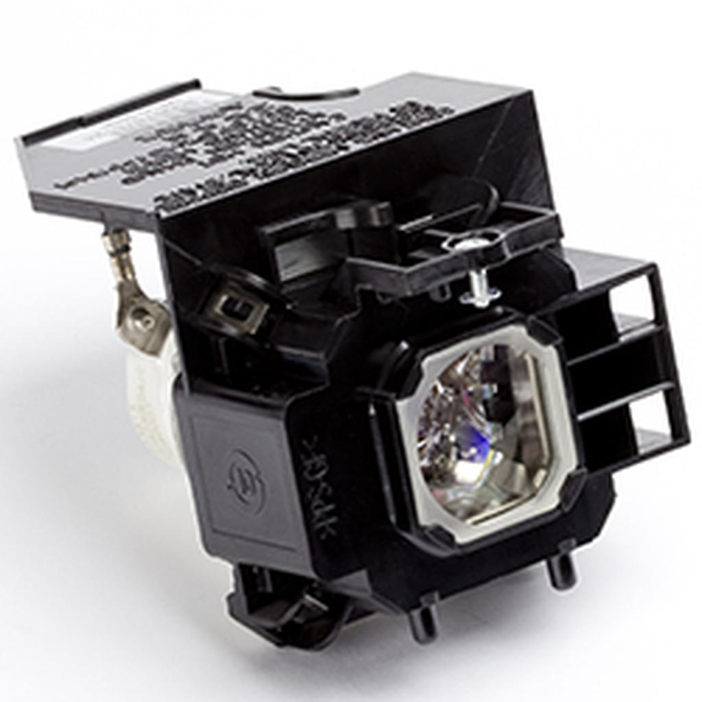NEC NP17LP プロジェクターランプユニット