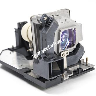 NEC M402XG Projector Lamp with Module