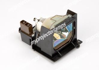 NEC MT1040E Projector Lamp with Module