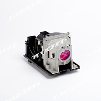 NEC NP210J Projector Lamp with Module