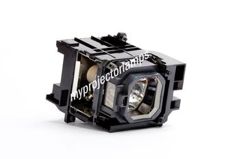 NEC NP3151W Projector Lamp with Module