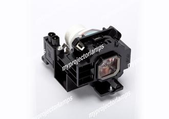 NEC NP400J Projector Lamp with Module