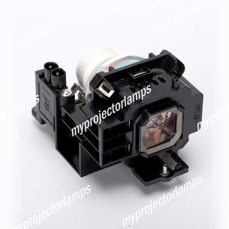 NEC NP07LP Projector Lamp with Module