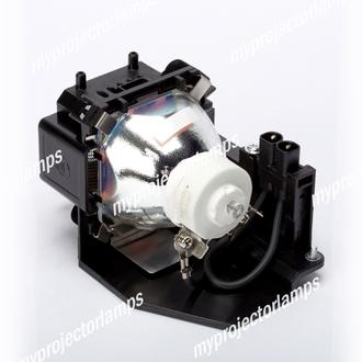NEC NP410 Projector Lamp with Module