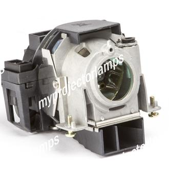 NEC 50031755 Projector Lamp with Module