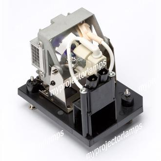 NEC NP4000 Projector Lamp with Module