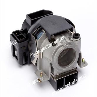 NEC NP63 Projector Lamp with Module