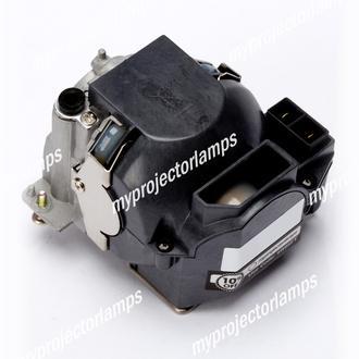 NEC NP61J Lámpara para proyector con carcasa