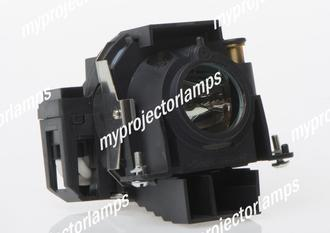 NEC NP60 Projector Lamp with Module