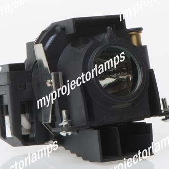 NEC 50031756 Projector Lamp with Module