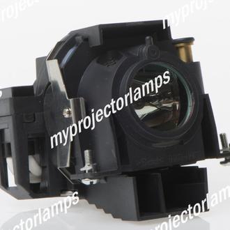 NEC 50031756 プロジェクターランプユニット