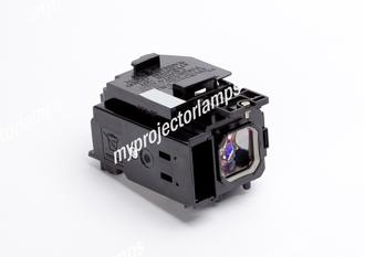 NEC NP901WJ Projector Lamp with Module