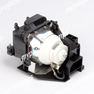 NEC NP23LP Projector Lamp with Module