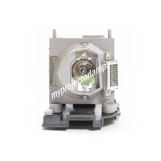 NEC NP-PE401+ Projector Lamp with Module