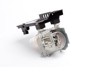 NEC NP-U300XJD Projector Lamp with Module