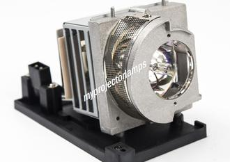 Dukane 6132HD Projector Lamp with Module