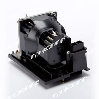 NEC NP-VE281 Projector Lamp with Module