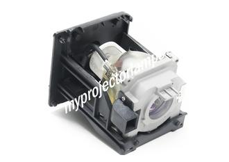 NEC WT610 Projector Lamp with Module