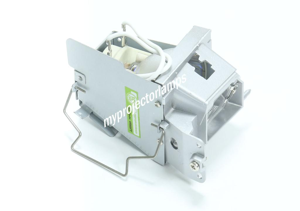Optoma HD26 Projector Lamp with Module-MyProjectorLamps com