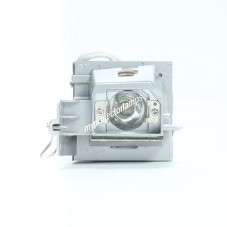 NEC NP-VE303 Projector Lamp with Module