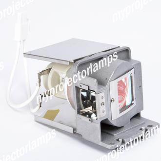 Optoma OPX3040 Projector Lamp with Module