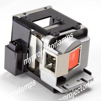Optoma EH501 Projector Lamp with Module - MyProjectorLamps.com