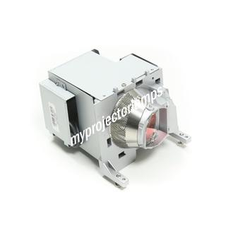 Optoma W515 Projector Lamp with Module
