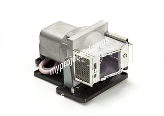 3M CD20W Projector Lamp with Module