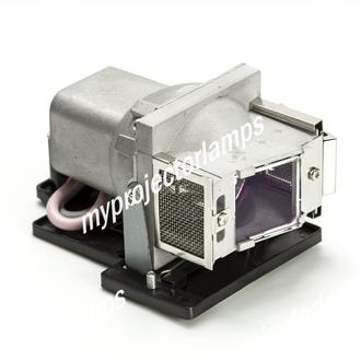 Optoma OP1250 Projector Lamp with Module