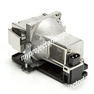 Optoma 1691 Projector Lamp with Module