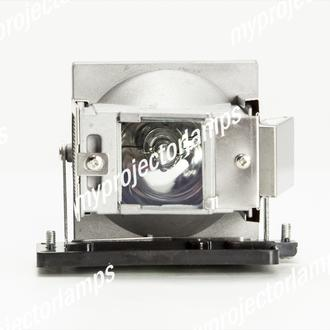 LG DX325 Projector Lamp with Module