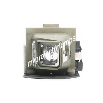 Optoma TX728 Projector Lamp with Module