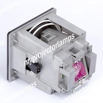 Optoma SP.8LB04GC01 Projector Lamp with Module