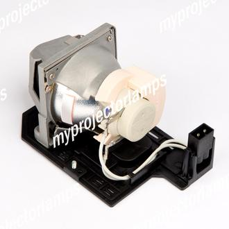 Optoma HD21 Projector Lamp with Module