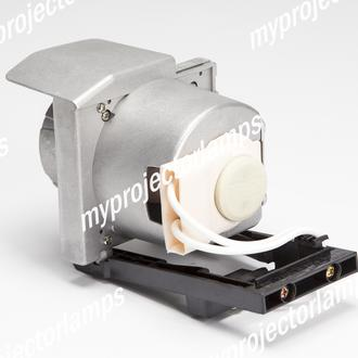 Optoma SP.8UP01GC01 Projector Lamp with Module