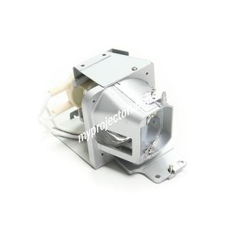 Optoma RS330ST Projector Lamp with Mo   -MyProjectorLamps co nz