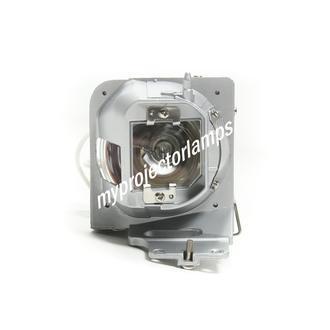 Optoma SP.70201GC01 Lámpara para proyector