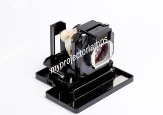 Panasonic PT-AE1000 Projector Lamp with Module