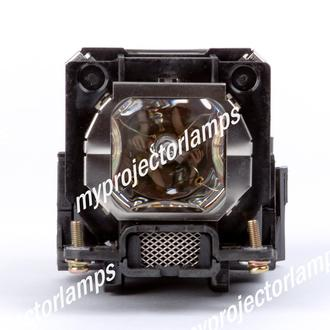Panasonic PT-AE700U Projector Lamp with Module