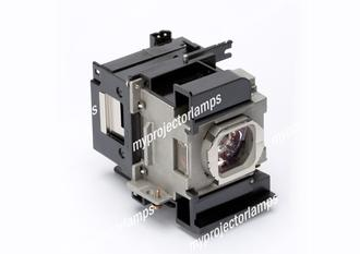 Panasonic PT-AT5000 Projector Lamp with Module