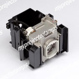 Panasonic PT-AT6000E Projector Lamp with Module