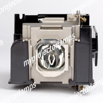 Panasonic PT-AT6000 Projector Lamp with Module