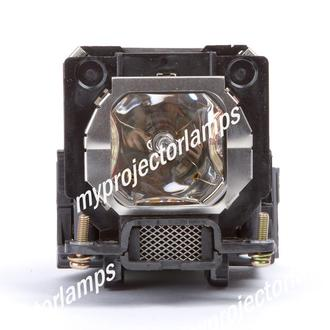 Panasonic PT-AE900U Projector Lamp with Module