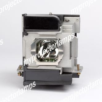 Panasonic PT-AH1000 Projector Lamp with Module