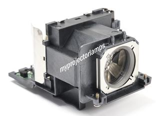 Panasonic PT-BW530C Projector Lamp with Module